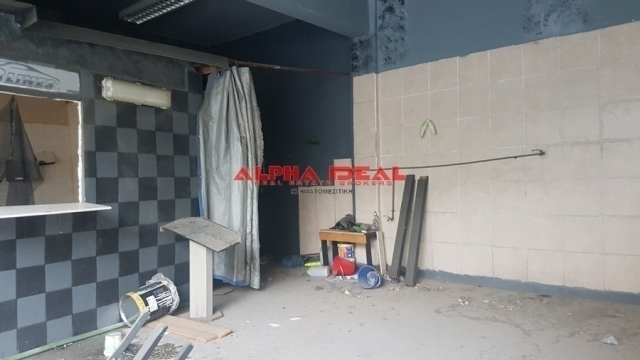 (For Sale) Commercial Retail Shop || Piraias/Keratsini - 95 Sq.m, 70.000€
