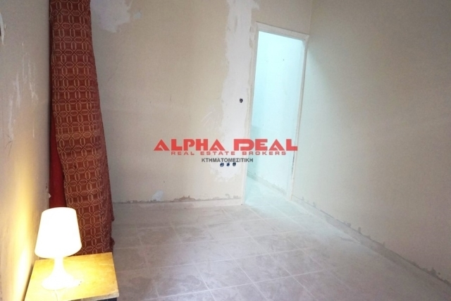 (For Sale) Commercial Office || Athens West/Petroupoli - 110 Sq.m, 100.000€